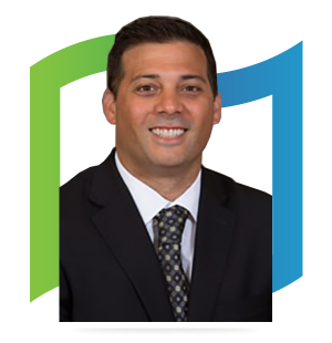 James Orsini, Jr, MD - NJCC